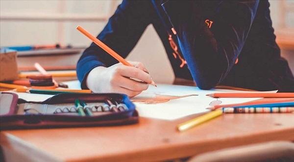 Özel okullarda telafi eğitimi ne zaman başlıyor?