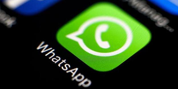 Özellikler test aşamasında! İşte 2020 yılında WhatsApp'a gelecek özellikler