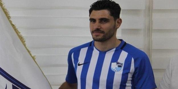 Özer Hurmacı'dan flaş Trabzonspor açıklaması!