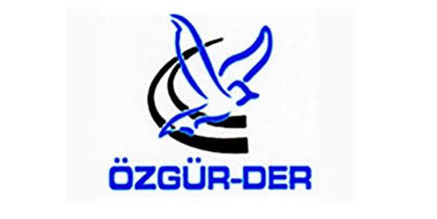 Özgür-Der'den Rusya ve Esed tepkisi! 29 Şubat için çağrı yapıldı