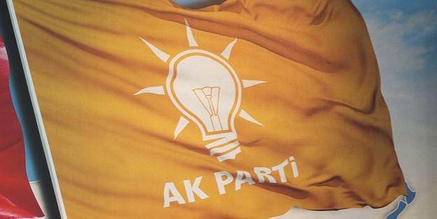 Özhaseki duyurdu! AK Parti'de önemli atama