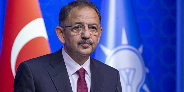 Özhaseki'den 23 Haziran değerlendirmesi: Oylarımızı yeniden çaldırmamak için mücadele edeceğiz