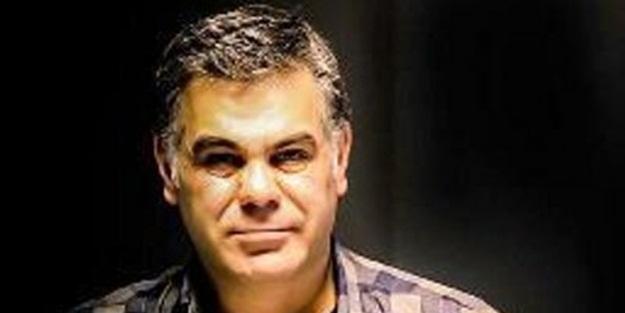 'AK Parti kaybetti, Yılmaz Özdil kazandı!'
