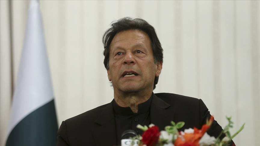 Pakistan Afganistan operasyonları için ABD'ye üs vermeyecek