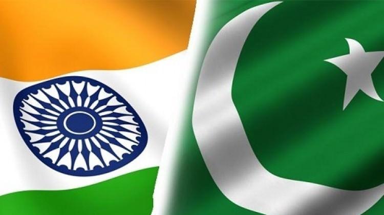 Pakistan barış çağrısı yapmaya hazır