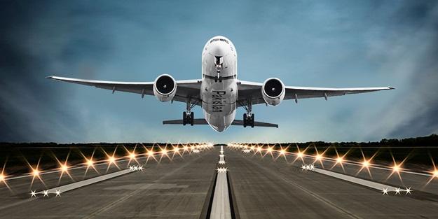 Pakistan'ın en büyük, dünyanın da sayılı havayolu şirketleri arasında bulunan Pakistan Uluslararası Havayolları (PIA),artık Türk bilişim firması Hitit'in çözümleriyle...
