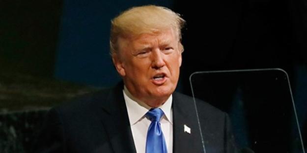 Pakistan'dan ABD'ye sert tepki: Büyük darbe vurdu