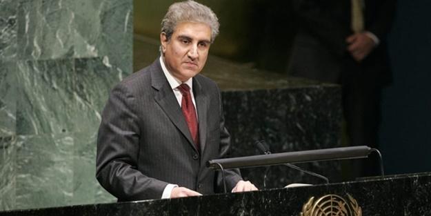 Azerbaycan'a tam destek verdiler: Dayanışma içerisindeyiz
