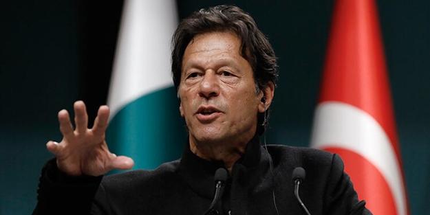 Pakistan'dan Facebook'un sahibi Zuckerberg'e çağrı: Derhal yasaklayın!