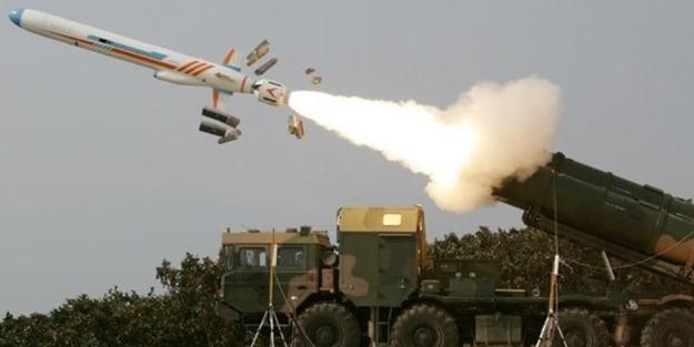 Pakistan'dan Hindistan'a üstü kapalı nükleer tehdit