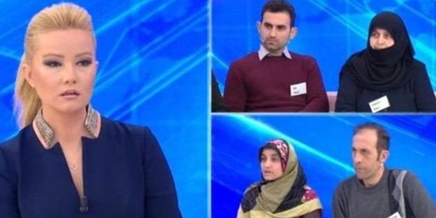 Palu ailesi kimdir? Palu ailesi neden Türkiye'nin gündemine oturdu?