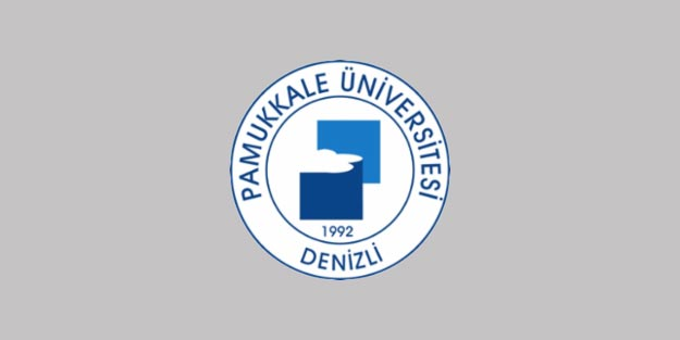 Pamukkale Üniversitesi doçent doktor öğretim üyesi alım ilanı   Başvurular nasıl yapılacak?