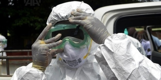 Pandemi helal turizme ilgiyi artırdı