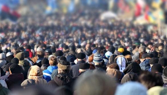 Pandemi nedir? Epidemi neye denir?