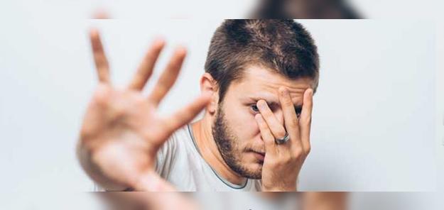 Panik atak nedir nasıl geçer? Panik atak belirtileri ve tedavisi