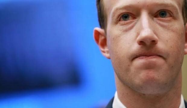Papua Yeni Gine Facebook'u bir ay yasaklayacak