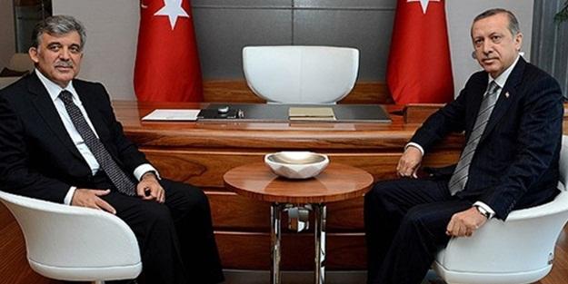 Paralel çete Erdoğan'ı ve AK Parti'yi böyle bitirecekti!