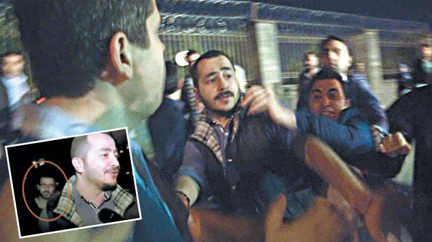 Paralel'den Akit TV'ye saldırı