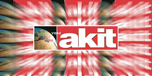 Akit'ten Paralel'in 2 yıl önceki iftirasına sarılan fitnebaz siteye cevap