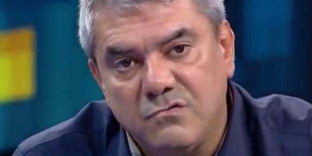 """""""İnsanın içinden Erdoğan geçiyorsa gerçektir, değilse sahte"""""""