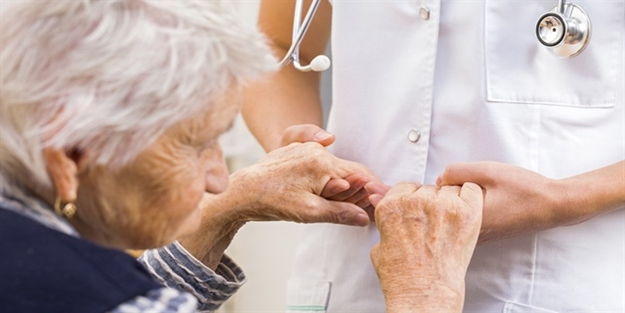 Parkinson hastalığının belirtileri nelerdir?