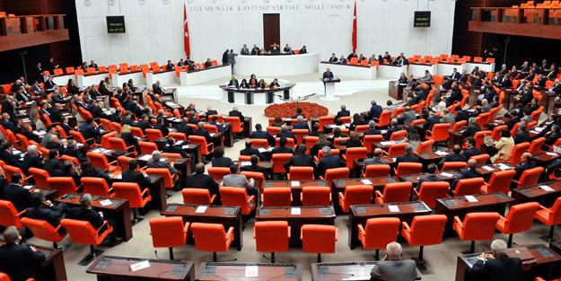 """Partilerine """"Genel Başkan"""" olamayanlar, Türkiye'ye """"Başkan"""" olabilir mi?"""