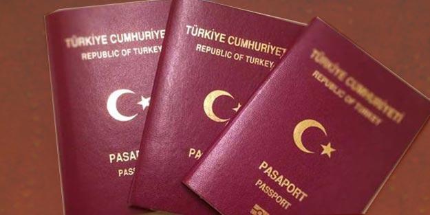 Pasaport Yenileme ücreti nereye yatırılır?