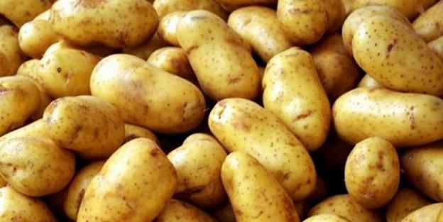 Patates bu hastalığı tetikliyor