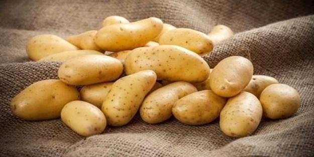 Patates kalp krizi riskini önemli ölçüde azaltıyor!