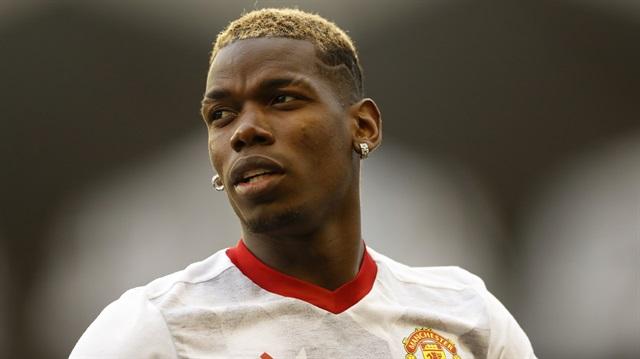Paul Pogba'nın transferine soruşturma açıldı