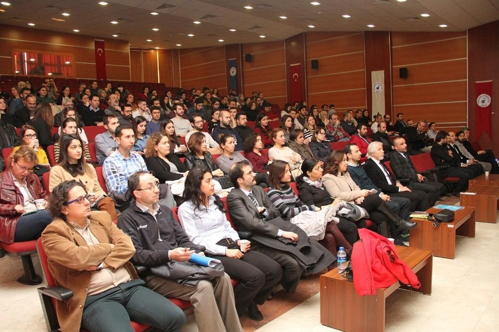 PAÜ'nün son 9 yılda 128 projesi TÜBİTAK tarafından desteklendi