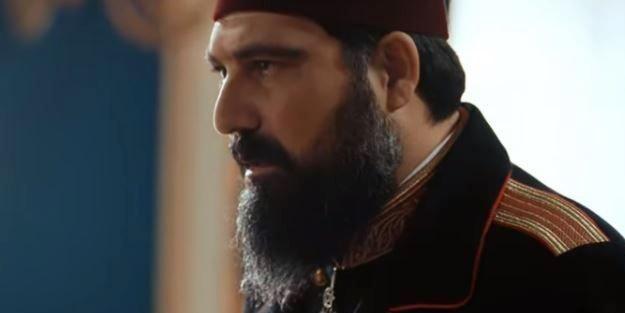 'Payitaht Abdülhamid' takipçileri haftaya çok şanslı!