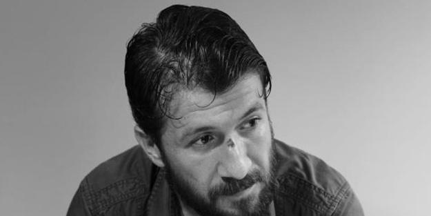 Payitaht Abdülhamid ve Arka Sokaklar'da bir süre rol alan oyuncu ölü bulundu