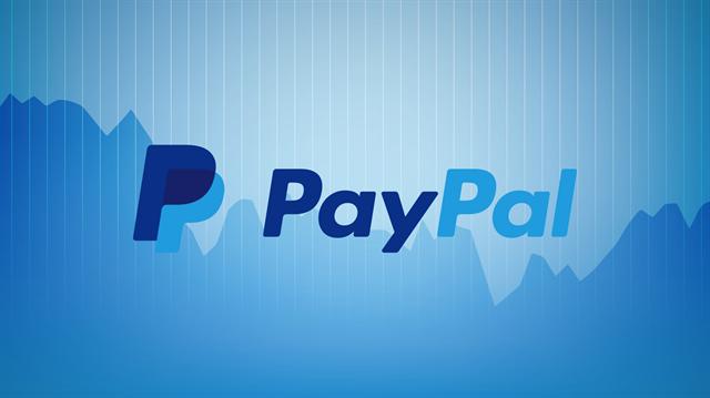 PayPal geri geliyor