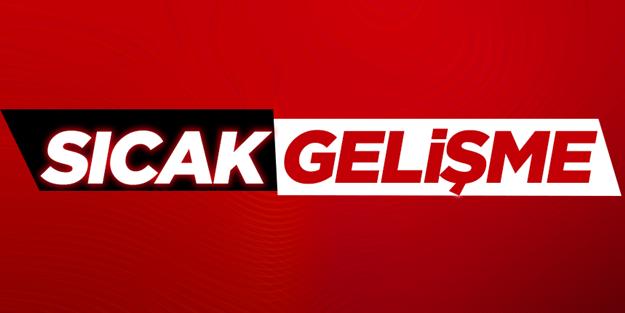 Pendik'te okulda silahlı saldırı