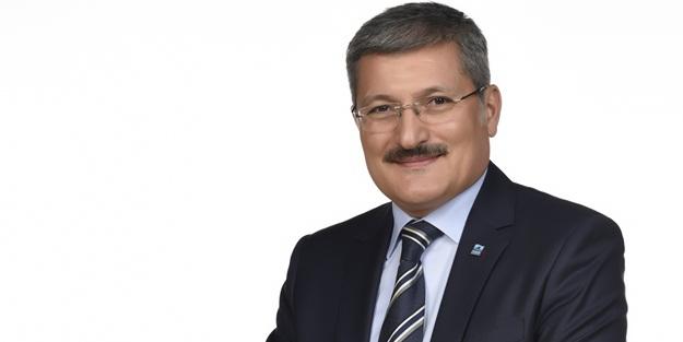 PENDİK'TE YERLİ ÜRÜN HAMLESİ