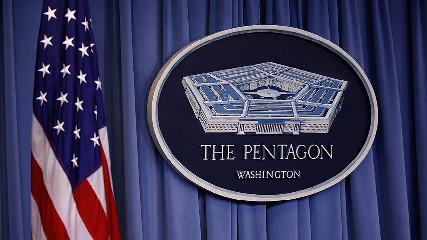 Pentagon ABD'deki Suudi Arabistan askerlerinin uçuş eğitimlerini durdurdu