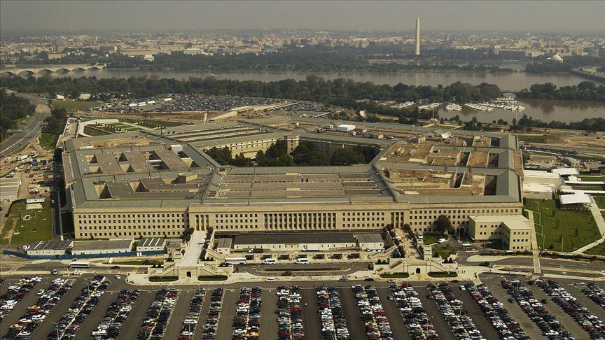 Pentagon'dan İran askeri gücü