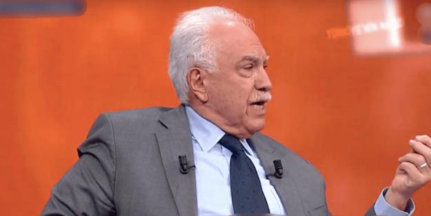 Perinçek belgesi ile açıkladı! Kılıçdaroğlu şimdi ne yapacak?