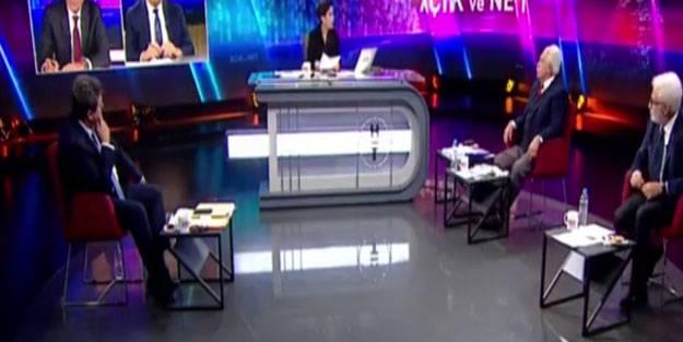 Perinçek'ten Kılıçdaroğlu'nun çağrısına tepki: ABD'nin kaos planının parçası
