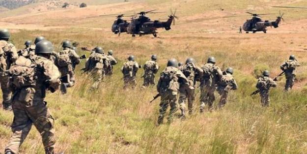 Peş peşe çıkışlar geliyor! Türkiye, Libya'ya asker gönderecek mi? Açıklama geldi