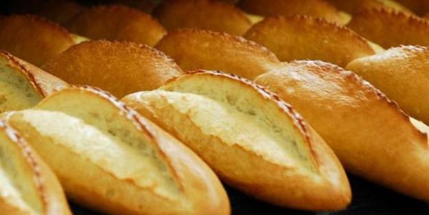 Peş peşe zam haberi geliyor! Şimdi de ekmeğe göz diktiler