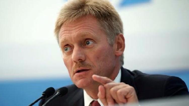 Peskov: ABD kafa karışıklığı yaşıyor