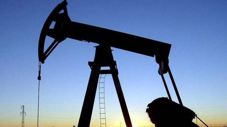 'Petrol fiyatları artabilir'