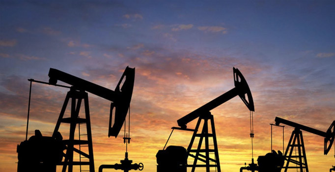 Petrol fiyatları son 7 ayın en yüksek seviyelerinde