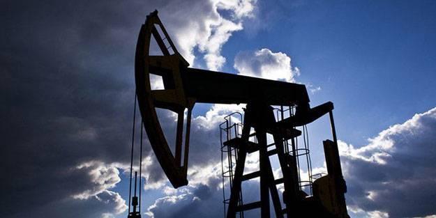 Petrol son 3 yılın zirvesinde
