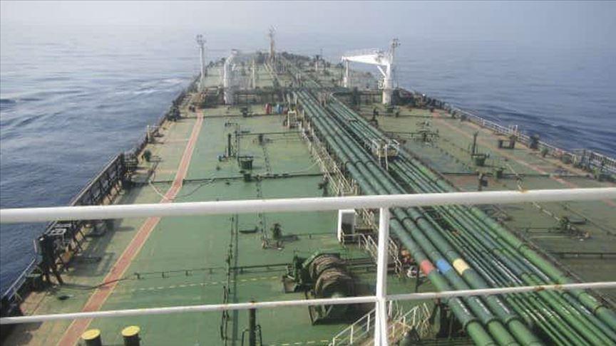 'Petrol tankerine saldırı yanıtsız kalmayacak'