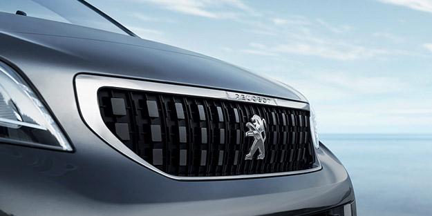 Peugeot Türkiye'de yeni atama!