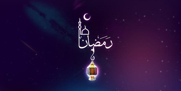 Peygamberimiz Ramazan'ı nasıl geçirirdi?