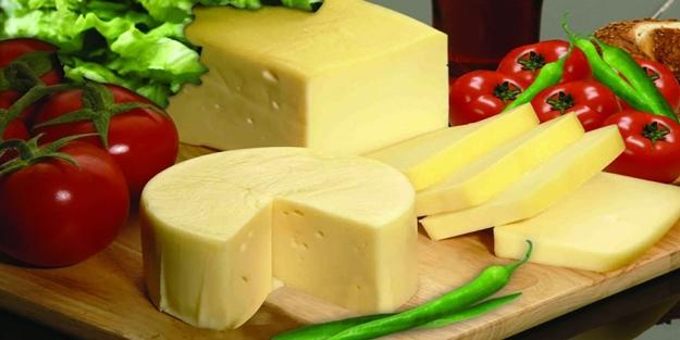 Peynir diyeti nedir? Nasıl yapılır?